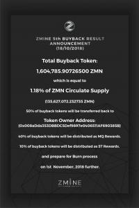 zmn_buyback5_20181018